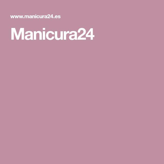 Manicura24