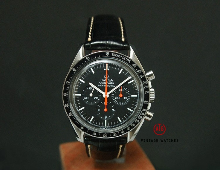 63 best steeve mcqueen the watch icon images on pinterest mc queen cars and steve mcqueen for Mcqueen watches
