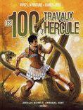http://www.grund.fr/catalogue-jeunesse/741-jeunesse/1663-livres-jeux/les-100-travaux-d-hercule-EAN9782700024838.html