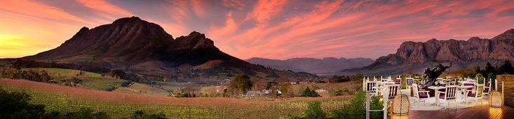 Delaire-Graff-Deck-View-enkosi-africa-winelands-sudafrica