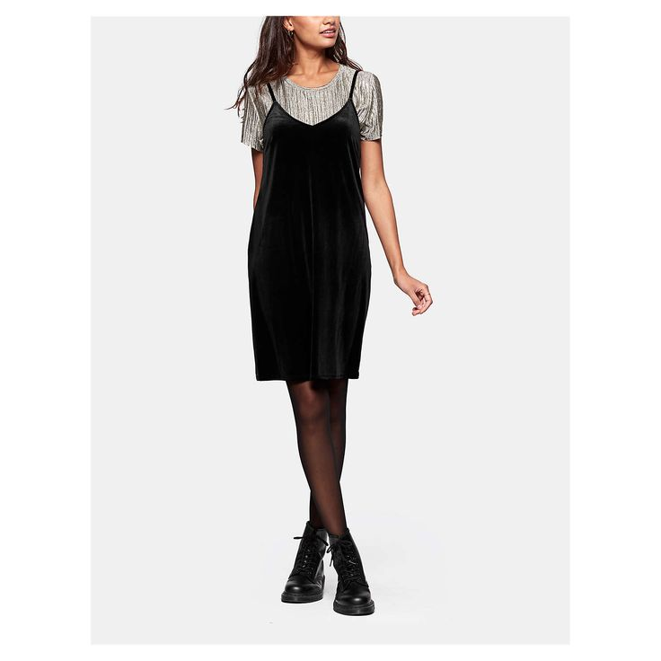 Unschuldsengel cocktail dress