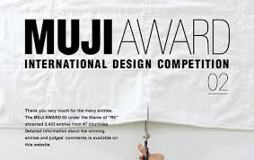 oversea MUJI Awards China - Google Search