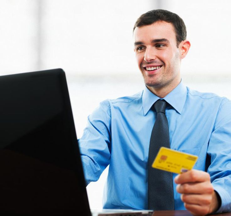 credit card companies in richmond va