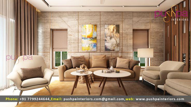 Living Room Interior Design Home Decor Near Me Best Interior Design