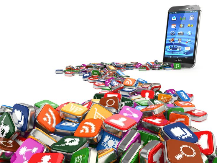Image result for iPhone Application Development Makes Life Easy