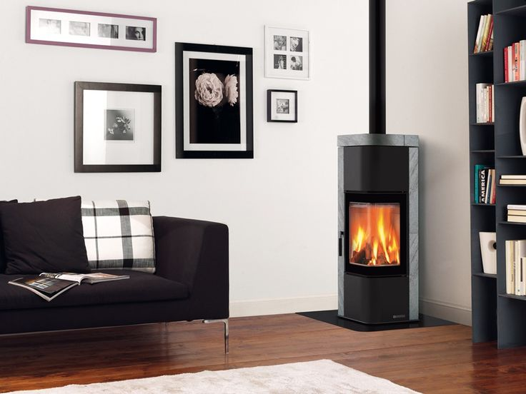 50540f1a8c025e527b356146980d1d7b wood burning stoves wood stoves modern pellet stoves idea france pinterest pellet stove Rika Wood Stove at readyjetset.co