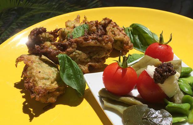 17 meilleures id es propos de tomates vertes marin es sur pinterest recettes de tomates - Quels sont les meilleures varietes d haricot vert ...