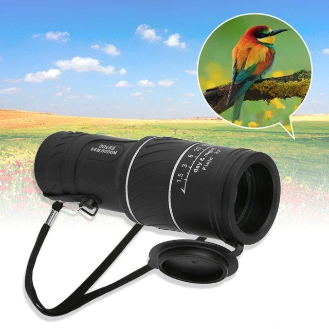 UK Binoculars Children/'s Handheld Optical Telescope 8x21 HD Scope For Kids Gift