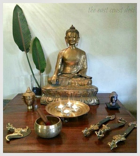 1000+ Images About Dream Home: Meditation Room On