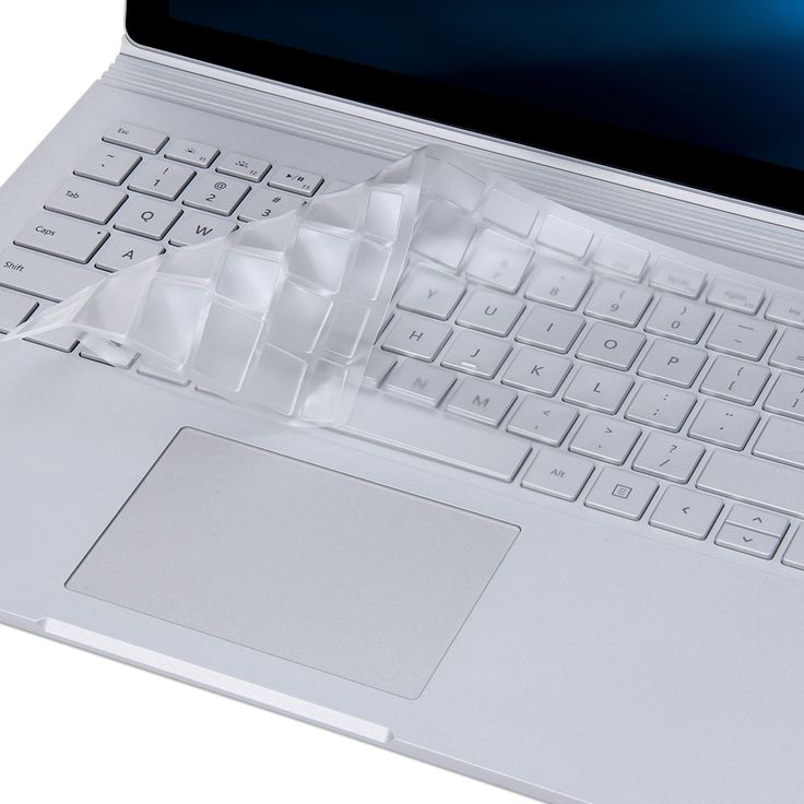 Book Cover Layout Keyboard : Best microsoft surface products images on pinterest