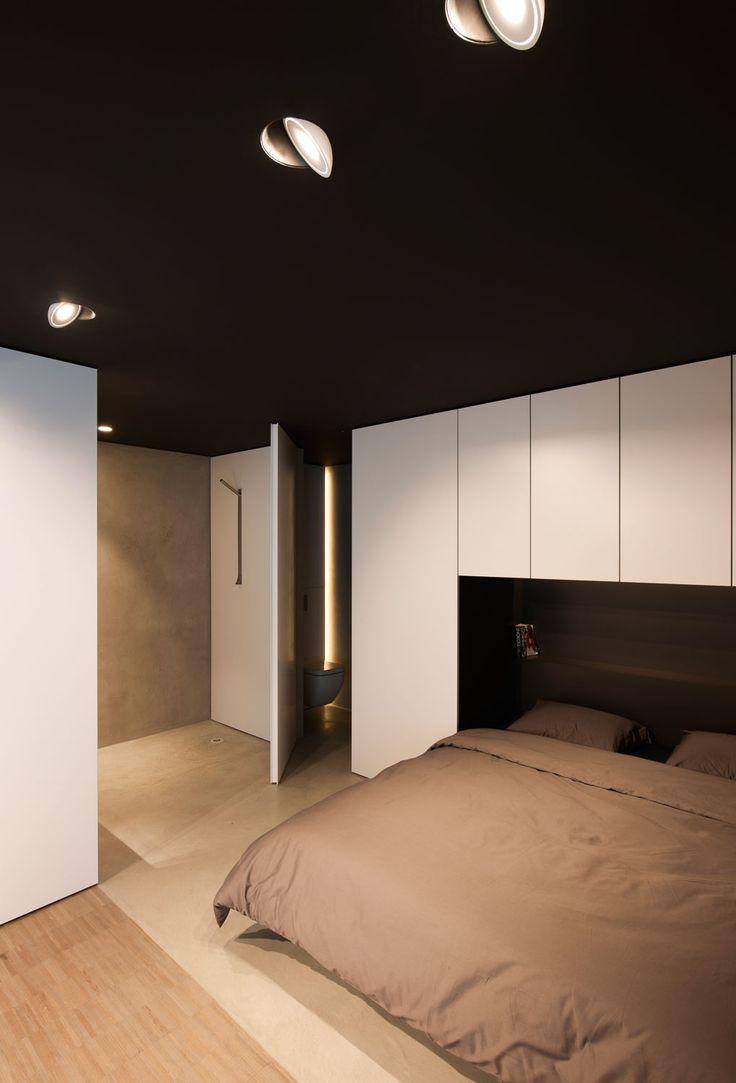 Delta 3 Light Bathroom Vanity Light: 17 Best Ideas About Delta Light On Pinterest