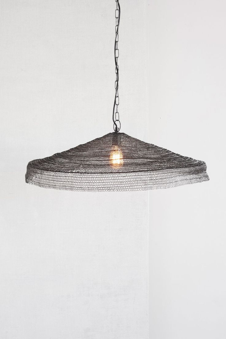 Mercana   Elyria Ceiling Lamp