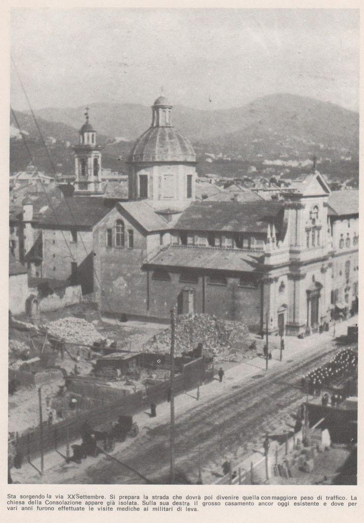 35+Chiesa+della+Consolazione+via+XX+-+Genova+Antica+e+dintorni++ed.+Mondani.jpg (1113×1600)