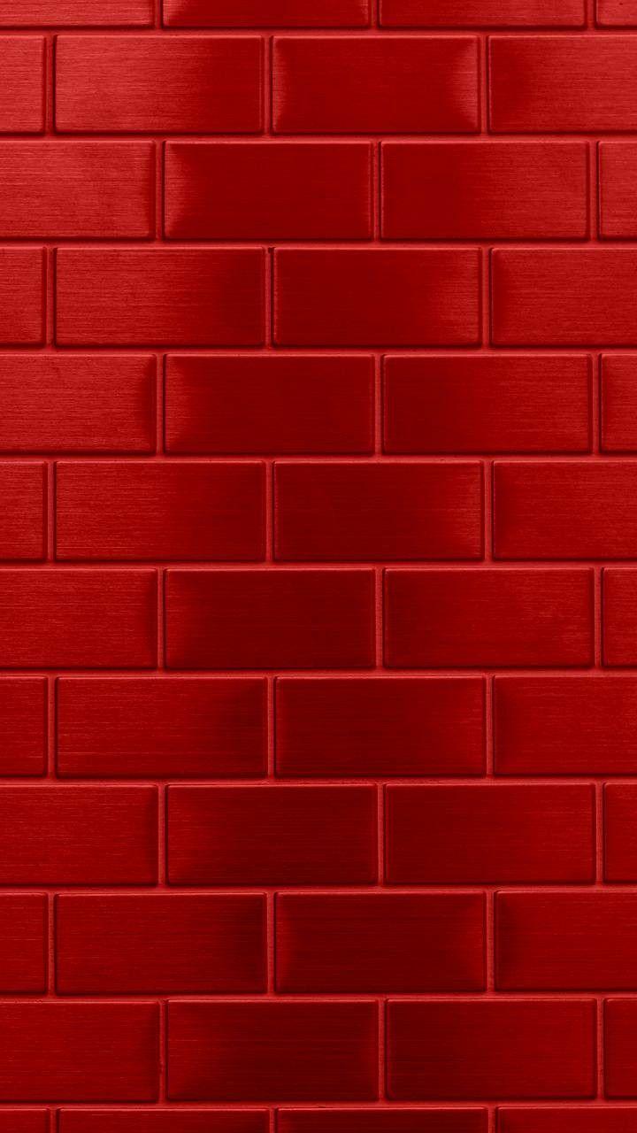 Red Brick Wall Brick Wallpaper Hd Red Brick Walls Brick Wall