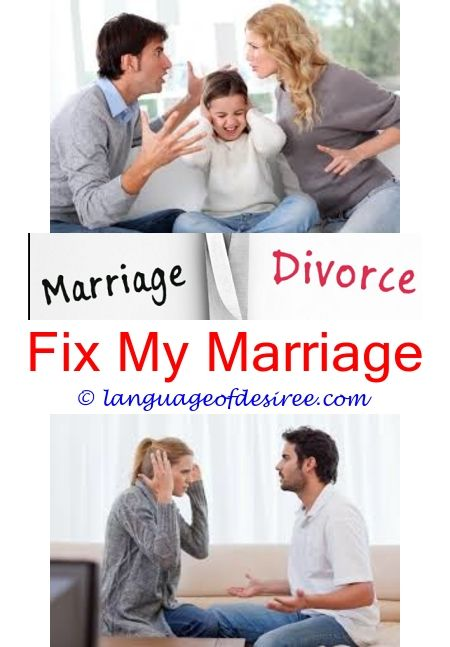 How To Fix A Broken Marriage Where To Get Marriage Counseling   Afraid Of  Marriage Counseling