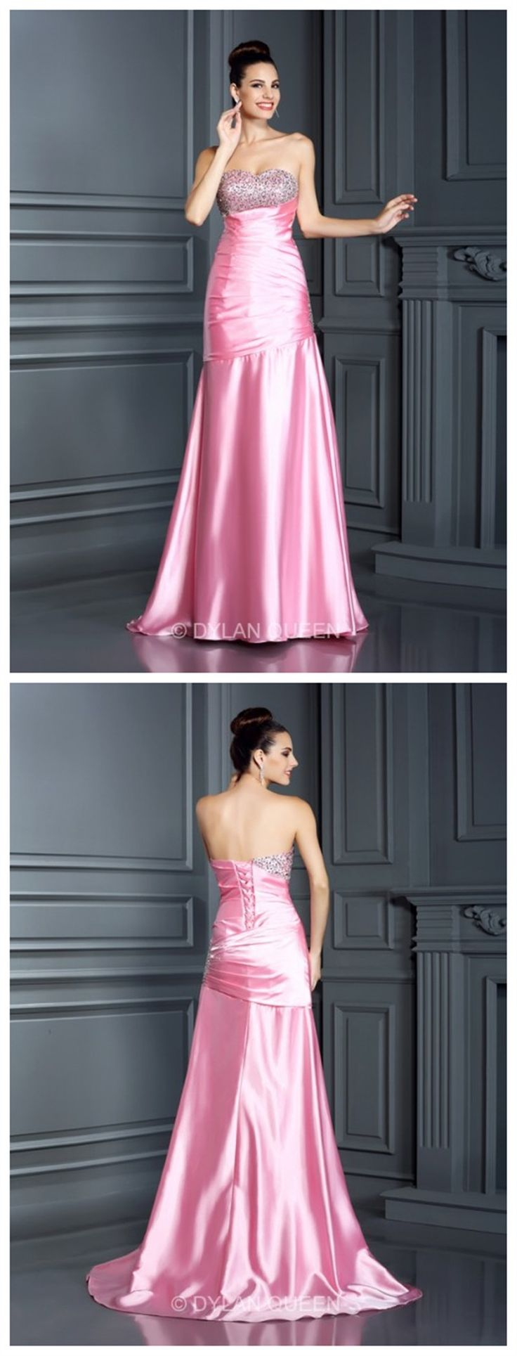 49 best Evaluation Question 4 images on Pinterest   Cheap prom ...