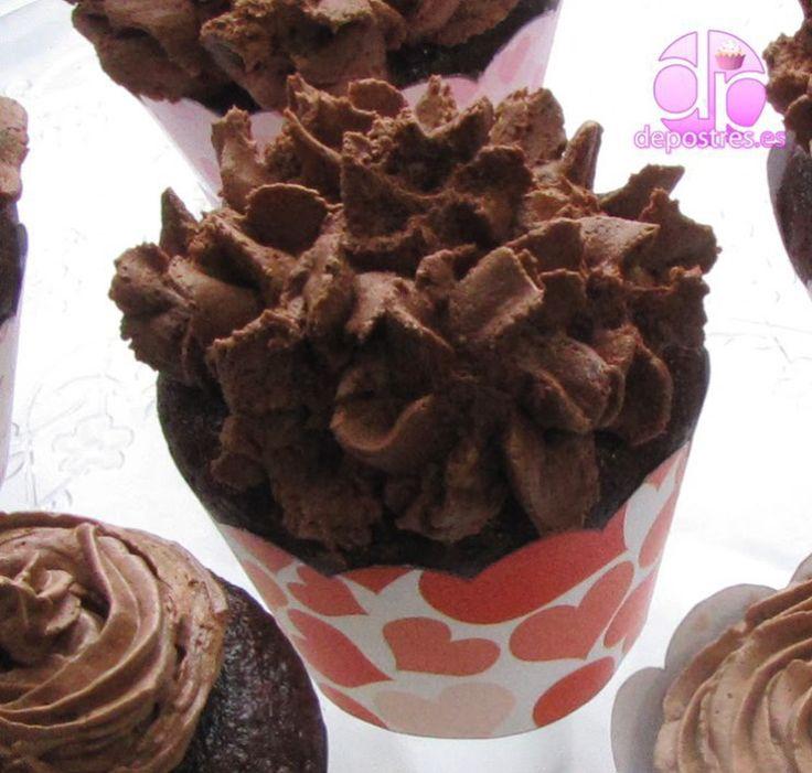 8 recetas de Cremas para Rellenar tus Tartas, Pasteles y Postres