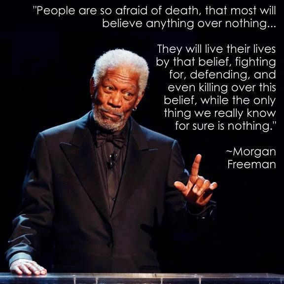Morgan Freeman Quotes Movie: 25+ Best Morgan Freeman Quotes On Pinterest