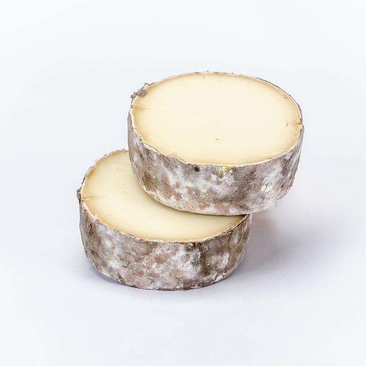 21 best images about fromage de brebis ch vre on pinterest tibet pasteurized milk and goat milk. Black Bedroom Furniture Sets. Home Design Ideas