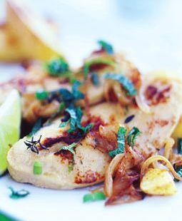 recept-255x310-Karibiska-quorn-fileer-ugnsbakad-potatis