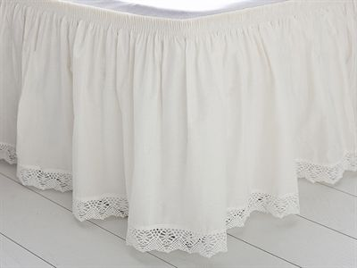English Home Ev Tekstil Ürünleri   CROSHET KOPANAKİLİ YATAK ETEGI 40x800 KREM http://www.englishhome.com.tr/UrunDetay/2/188/3219/croshet-kopanakili-yatak-etegi-40x800-krem.html