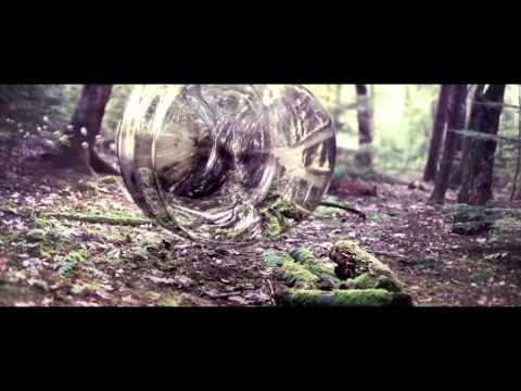 Resonance - YouTube