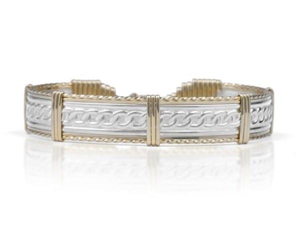209 best Ronaldo Designer Jewelry images on Pinterest Designer