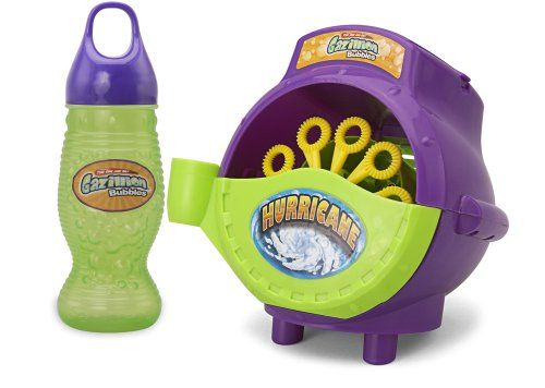 bubble.machine kids | Gazillion Bubble Machine