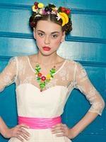 Zoe Lem Anya dress