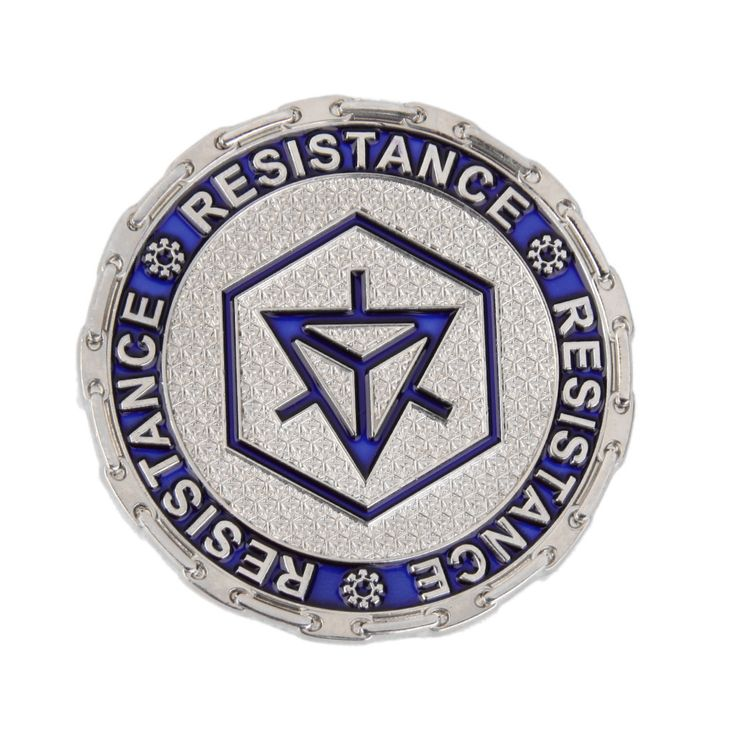 how to get challenge coins