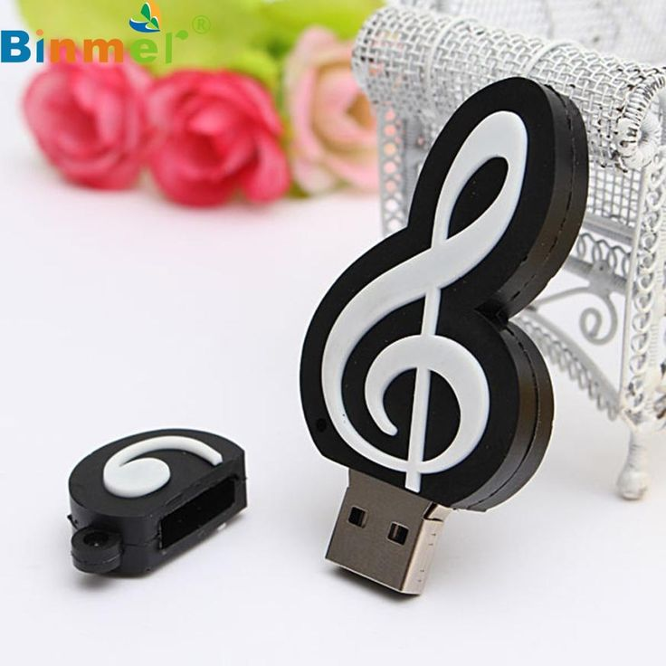 TOP QUALITY 32GB USB 2.0 1.1 Leather Flash Disk Memory Stick Storage Thumb U-Disk Note Shaped Novel Gift Mar24