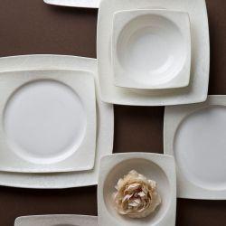 Yemek Takımları - Sayfa 3 - Karaca
