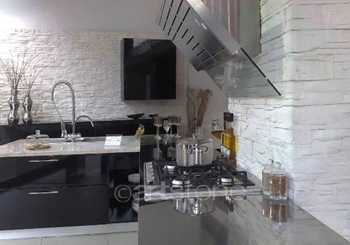 best 20 wandpaneele steinoptik ideas on pinterest. Black Bedroom Furniture Sets. Home Design Ideas
