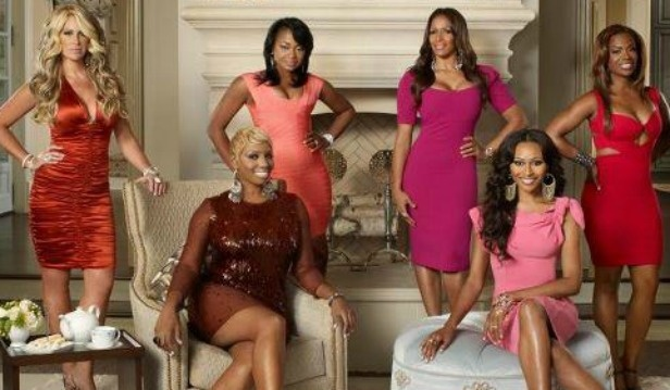 1000 images about atlanta housewives on pinterest parks kandi and