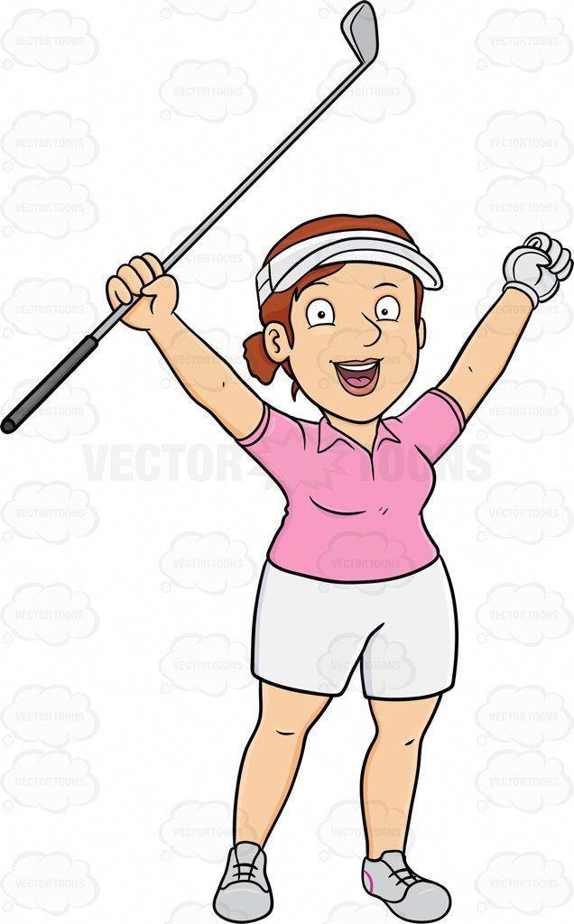 Butt-head-Beavis-Cartoon-Humor-Bild - beavis und butthead png herunterladen  - 1067*1081 - Kostenlos transparent png Herunterladen.