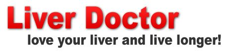 Liver Doctor  *Symptoms  Abnormal Metabolism of Fats  Digestive Problems  Blood Sugar Problems  Nervous System  Immune Dysfunction  External Signs  Hormonal Imbalance