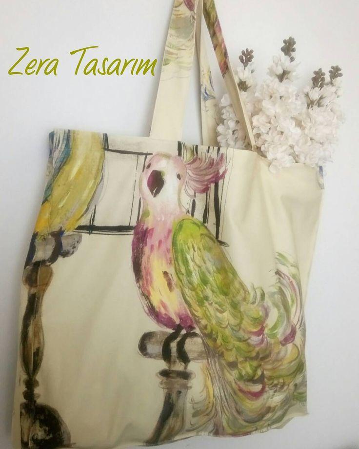 #plaj #çanta #canta #beach #bags #bag #moda #stil #tarz #trend #kadin #woman #womanbags #fashionblogger #fashion #newcolection #elişi #elemegi #handmade #handwork #yazmodası #yaz #sipariş #alışveriş #hediye #summer #summerfashion http://turkrazzi.com/ipost/1521058738931287662/?code=BUb4t04gMZu