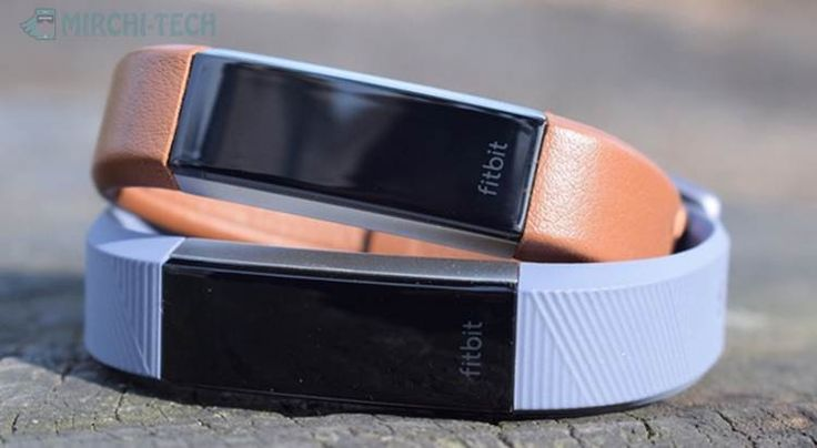 Fitbit Alta HR Android Review Of Detailed And Prices