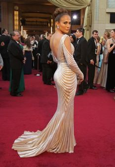 Metallics are in and so are curves, curves and more curves! :~~just gorgeous!!