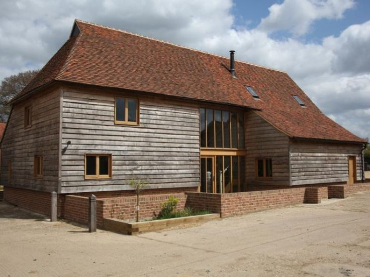 Barn Conversion 674 best barn conversions images on pinterest | barn conversions
