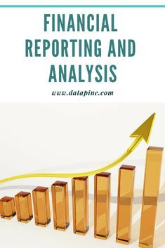 Financial Statement Analysis, Financial Analysis, Financial Dashboard, Data Analysis Tools, Cash Flow Statement, Business Management, Business Planning, Accounting And Finance, Financial Information