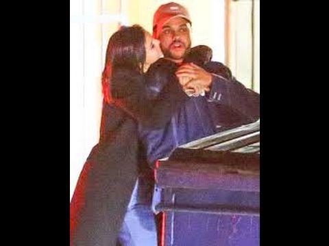Selena Gomez  todos los novios y romances que ha tenido¡¡¡¡