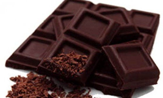 Dal cioccolato fondente allo zafferano allo zenzero: ecco tutti gli alimenti che con i loro principi attivi sono in grado di stimolare l'euforia