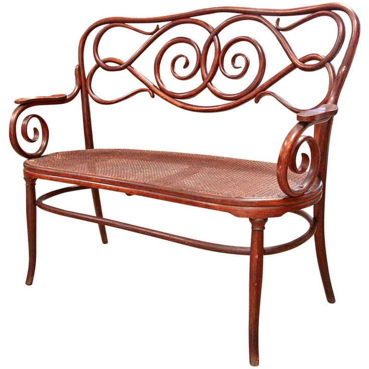 57 best thonet images on pinterest chairs antique furniture and bentwood chairs. Black Bedroom Furniture Sets. Home Design Ideas