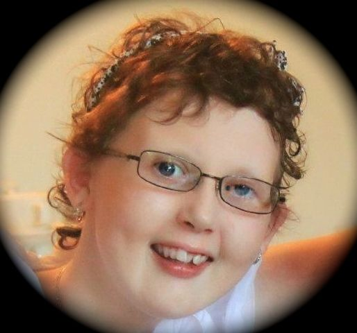 In December 2002, our daughter Samantha, aged 6 was diagnosed with a rare and deadly form of brain Tumor called malignant left lobe Astroblastoma.  She underwent an immediate operation in Brisbane to remove this growth which was successfully taken out & followed up with regular checkups.   After having an MRI scan in June, 2003 another Tumor had returned prompting a second surgery.  On completion of this operation were advised not only did she have this Tumor which was removed, but in fact…