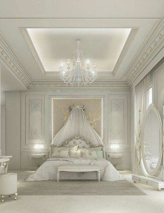 Find This Pin And More On Mi Deco So Ada The Bedroom Design