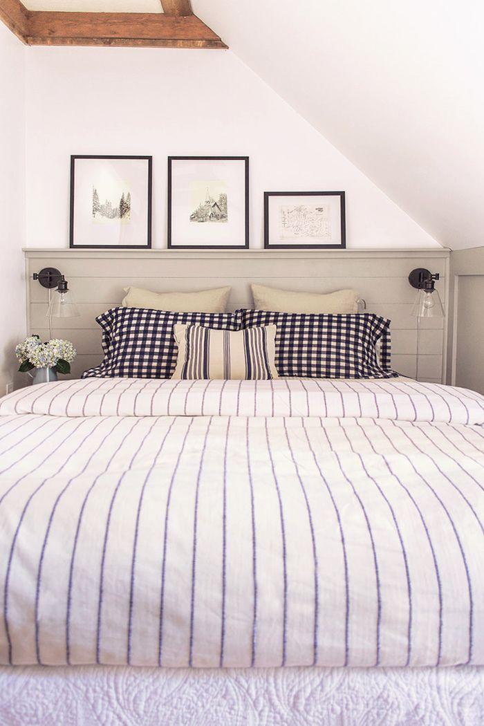 29 best Bedroom images on Pinterest Bedrooms, Bedroom ideas and - neue schlafzimmer look flou