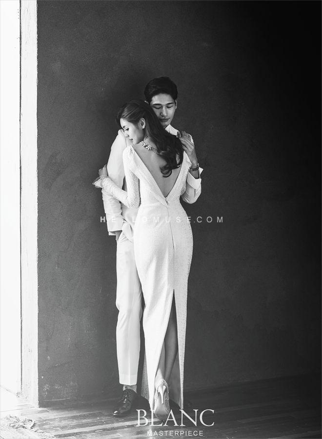 Korea pre wedding photo package, Korean style pre wedding photo, pre wedding…