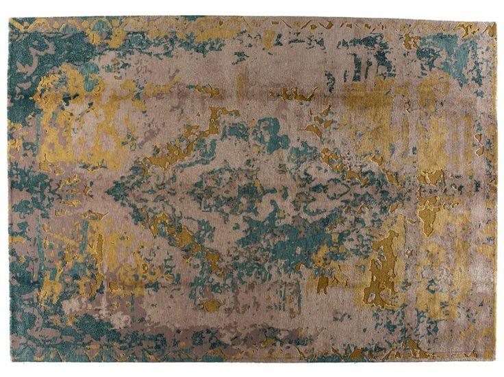 GUBI // GUBI Store - Golran carpets