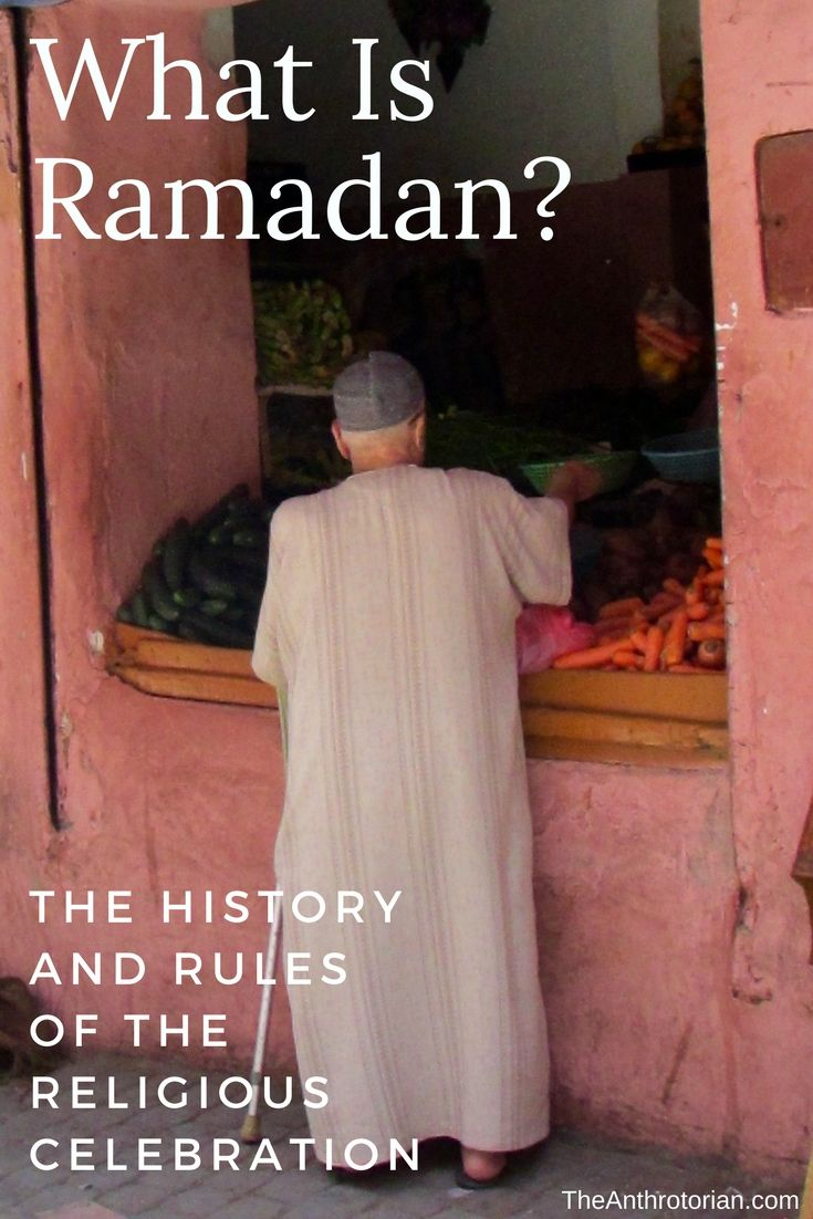 Ramadan History | Ramadan Rules | Ramadan food | Religious Celebrations | Travel Tips | Interesting religion | Muslim Holidays| travel, adventure, culture, people, Morocco